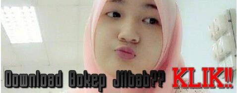 Download Bokep 18+? Klik!